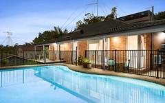 55 Towradgi Street, Narraweena NSW