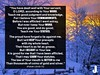 Psalm 119:65-72 (pastorjoshmw) Tags: psalm119 psalm1196572 scripture bible calltoworship