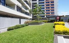 501/20 Gadigal Avenue, Zetland NSW