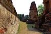13-03-17 Thailandia (129) R01 (Nikobo3) Tags: asia thailandia ayuthaya templos budas arquitectura architecture nikon nikond800 d800 nikon247028 nikobo joségarcíacobo ruinas paisajeurbano paisajes
