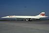 G-BOAB (British Airways) (Steelhead 2010) Tags: britishairways bac aerospatiale concorde prg greg gboab