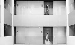 Van o vienen / going or returning . . . . #frame #fotograma #weddingfilms #videosdeboda #peliculasdebodas #bodassantander #bodascantabria #weddingvideography #weddingvideographer #insideweddings #brides #bridesmaid #bridetobe #mrandmrs #brideandgroom #jus (Diego Teja) Tags: instagram instapic igerscantabria santander cantabria pictureoftheday