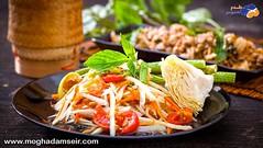 10-مورد-از-بهترین-غذاهای-تایلندی (moghadamseir.travel) Tags: تایلند غذاهایتایلندی تورتایلند سفربهتایلند بهترینغذاهایتایلندی
