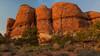 Canyonlands ... Red Rocks (Ken Krach Photography) Tags: canyonlandsnationalpark