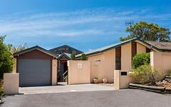 34 Olive Avenue, Phegans Bay NSW