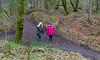 Ogden Water Jan 18 (RdrBerry) Tags: ogden halifax yorkshire