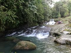 IMG-20171230-WA0021 (chocoenlaweb.com) Tags: chocó chocoenlaweb quibdó turismo colombia pacífico tutunendo naturaleza bahíasolano nuquí saldefrutas cascada ichó
