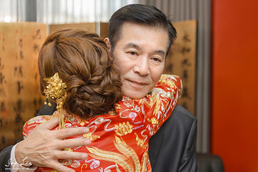 婚攝 台北和璞飯店 龍鳳掛 文定 迎娶 台北婚攝 婚禮攝影 婚禮紀實 JSTUDIO_0102