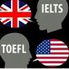 00962797747071 شهادة توفل او ايلتس معتمدة للبيع في كافة دول الخليج (lelbaia) Tags: 00962797747071 شهادة توفل او ايلتس معتمدة للبيع في كافة دول الخليج classifieds اعلانات مجانية مبوبة