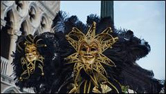 _SG_2018_02_9025_IMG_5471 (_SG_) Tags: italien italy venedig venice fasnacht carnival 2018 fastnacht2018 carnival2018 venedigfasnacht venedigfasnacht2018 venicecarnival venicecarnival2018 markusplatz maske mask kostüme suit costume san giorgio maggiore sangiorgiomaggiore gondeln gondel gondola piazza marco piazzasanmarco carnivalofvenice carnicalmask