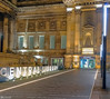 William Brown Street Central Library (Bob Edwards Photography - Picture Liverpool) Tags: stgeorgeshall plateau liverpool bobedwardsphotography merseyside neoclassical building architecture limestreet williambrown culturalquarter library museum artgallery walker liverpoolmuseum