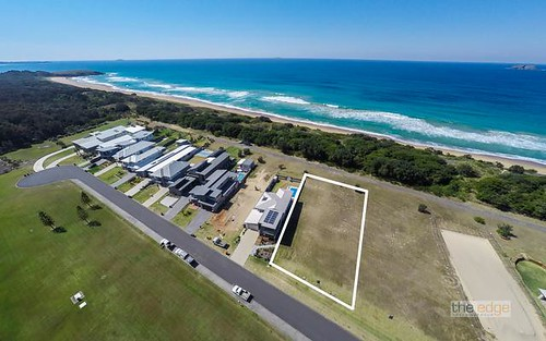6 Beach Way, Sapphire Beach NSW 2450