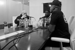 IMG_9203_1 (Brother Christopher) Tags: brotherchris podcast podcasting podsincolor rocnation jayz 444 nhyc hiphop memphisbleek relcarter baxelrod dusse dussecognac bnw dussefriday dussefridaypodcast talk discussion drink cognac beyonce explore inexplor