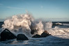 Marejada (ccc.39) Tags: asturias salinas castrillón cantábrico sea seascape espuma marejada costa