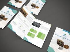 14 (Digital-vichar) Tags: brochure design