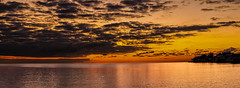 Renewal (shanepinder) Tags: bahamas nassau newprovidence coast dawn horizon horizontal morning ocean pano panorama panoramic peace sea serene sunrise tranquil water