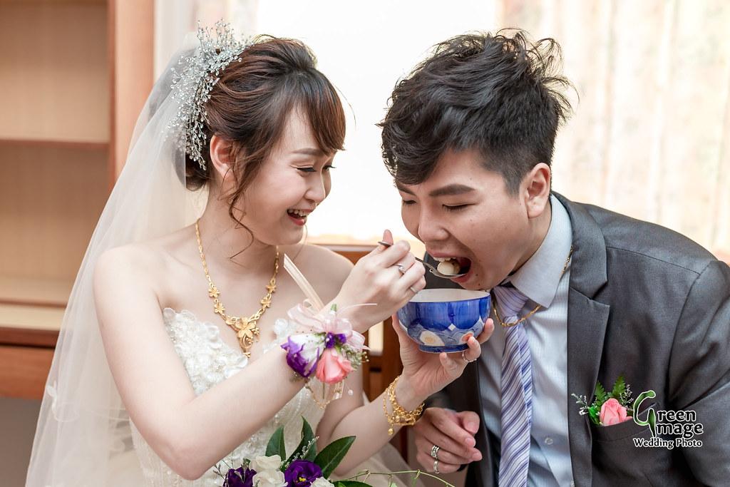 20171125 Wedding Day-P-125