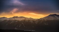 _ATP3521 (anahí tomillo) Tags: nikond7500 montaña mountain atardecer sunset paisaje landscape asturias spain