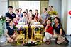 SO Sofitel Hua Hin Thailand Wedding Photography (NET-Photography   Thailand Photographer) Tags: 2012 24mm 24mmf14 800 camera chinese d3s f28 huahin iso iso800 netphotography nikon np photographer professional service thailand wedding th