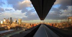Tate Modern, Reflections. (ecmlsteve2) Tags: tate modern london