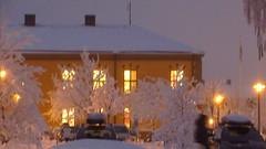 IMG_4362 (Mr Thinktank) Tags: raureif frost