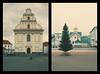 _Q9A3615 (gaujourfrancoise) Tags: belarus biélorussie gaujour minsk capitalcity capitale soviétique soviet hoteleurope