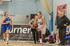 Ipswich Senior Women vs Derbyshire Gems (pavelkricka) Tags: ipswich basketball ipswichbasketballclub club england national league division 2 women 201718 derbyshire gems ipswichhoops n