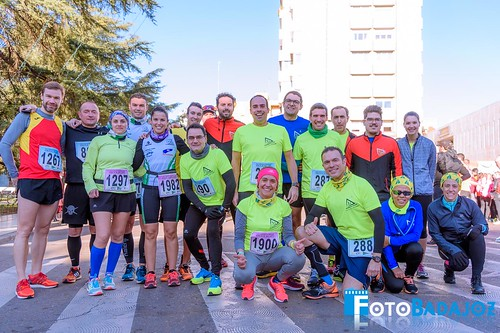 Vuelta Baluarte 2018-6563