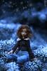 Trixie (Nymphodisiac) Tags: momonita atelier momoni