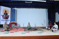 Swaramedha Music Academy Annual Day Photos (370)