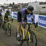 Cyclocross Hoogerheide 2018 162 thumbnail