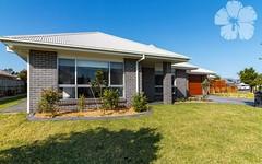 6 Leeward Circuit, Tea Gardens NSW