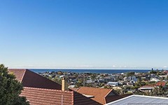 112A Janet Street, Merewether NSW