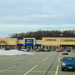 Waterford Commons thumbnail