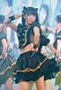 R2K_JET2018 (50) (nubu515) Tags: readytokiss sakino ayuko reina sayana kisumi miho hiromi japanese idol kawaii cute kissme narak japanexpothailand2018