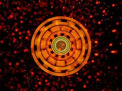 Wheel Of the RA (Mafu Fuma Lightart) Tags: lightart lightpainting lightartphotography lightgraff lightdraw bulb oneexposure longexpo lichtkunst langzeitbelichtung lichtperformance lichtkunstfotografie lichtmalerei lichtspiel berlin glpu lpwa abstract art creative beautiful photooftheday picoftheday comment lightpaintingblog