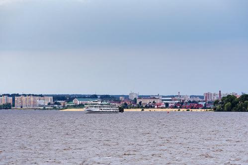 Kazan ©  Alexxx Malev