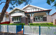 23 Agar Street, Marrickville NSW