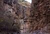 Vertical Canyon Walls (isaac.borrego) Tags: arizona canyon slotcanyon desert unitedstates america