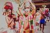 Thai poosam festival / palani / tamilnadu / india. (Rajavelu1) Tags: thaipoosamfestival palani india culture tradition tamilnadu people pallkavadi kavadi streetphotography candidstreetphotography streetscenes streetlife eyecontact colourstreetphotography garlands artdigital