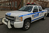 NYPD Highway Patrol Highway District Chevy Silverado (NY's Finest Photography) Tags: highway patrol state nypd fdny ems police law enforcement ford dodge swat esu srg crc ctb rescue truck nyc new york mack tbta chevy impala ppv tahoe