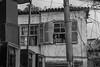 Tributo ao Sabotage_Leu Britto-234 (Jornalista Leonardo Brito) Tags: rap música festival sabotage favela periferia quebrada maconha cachaça tati botelho codinome shil realidade cruel