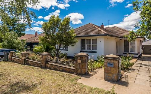 9 Ernest St, Crestwood NSW 2620