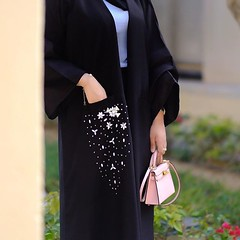#Repost @flooosha with @instatoolsapp ・・・ Details ✨ @m.r.designs #subhanabayas #fashionblog #lifestyleblog #beautyblog #dubaiblogger #blogger #fashion #shoot #fashiondesigner #mydubai #dubaifashion #dubaidesigner #dresses #openabaya #uae #dubai # (subhanabayas) Tags: ifttt instagram subhanabayas fashionblog lifestyleblog beautyblog dubaiblogger blogger fashion shoot fashiondesigner mydubai dubaifashion dubaidesigner dresses capes uae dubai abudhabi sharjah ksa kuwait bahrain oman instafashion dxb abaya abayas abayablogger