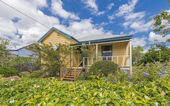 19 Cessnock Rd, Gillieston Heights NSW