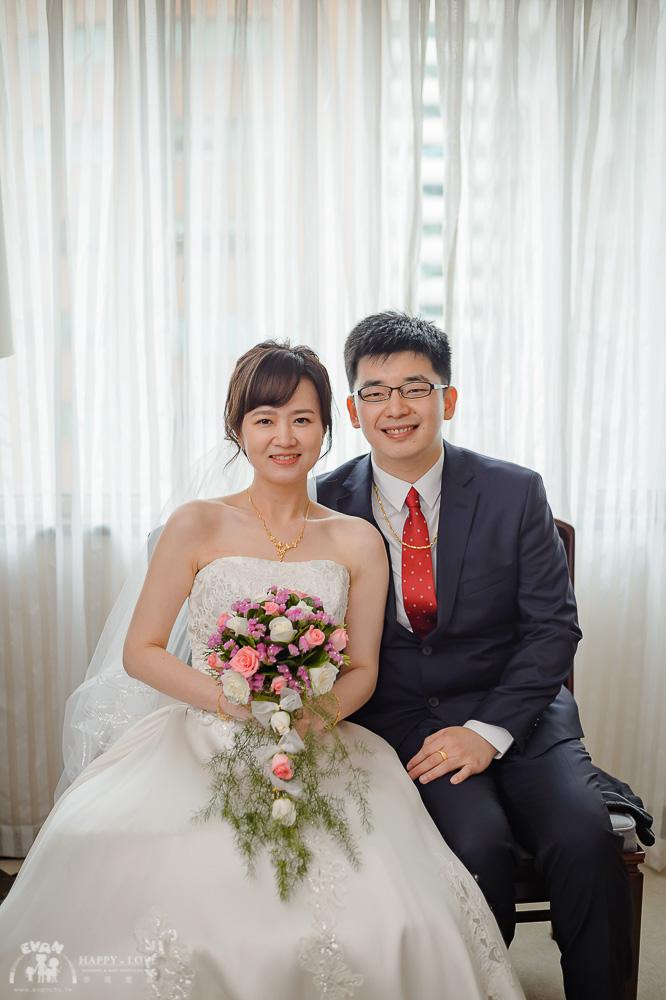 台北福華飯店-婚攝-婚宴_100