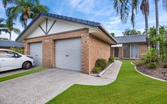 11/20 Binya Avenue 'Kirra Shores', Tweed Heads NSW