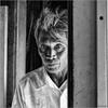 People of Thailand (6) (John Riper) Tags: johnriper street photography straatfotografie square vierkant bw black white zwartwit mono monochrome kanchanaburi thailand candid john riper xt2 fujifilm xf 18135 man portrait