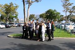 IMG_0637 (City of Weston) Tags: weston civics highschool education cga civilengineer planning traffic landscape