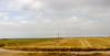 Vacances_5533 (Joanbrebo) Tags: turégano castillayleón españa es segovia canoneos80d eosd efs1855mmf3556isstm autofocus landscape camposdecastilla campo paisaje paisatge